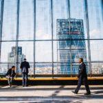 働き方改革とフリーランス【2】フリーランスの職種と年収