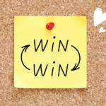 夫婦間の揉めごと、あなたはどうする!? 対立を家庭の成長チャンスに変える「コンフリクト・マネジメント」とは?